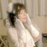 私が「癒されてアロマリンパドレナージュ」を制作し、CD全国発売に至るまで。【前編】